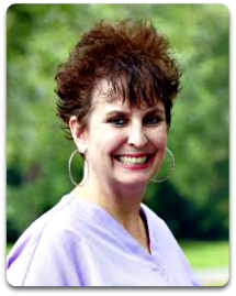 Hage Orthodontics - Beth S