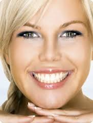 Dr. Hage, Hage Orthodontics, Smile Experts,