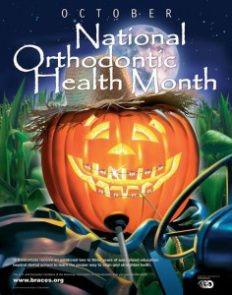 Dr. Hage, Hage Orthodontics, Orthodontic Health, Braces