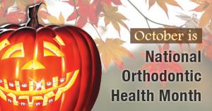 orthodontic-health-month-pumpkin