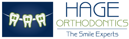 Hage Orthodontics - Braces and Invisalign in Mattoon, Effingham, and Decatur, IL