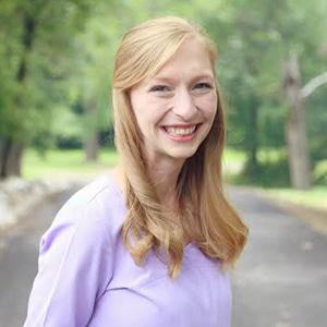Sarah Hage Orthodontics Mattoon Decatur Effingham, IL