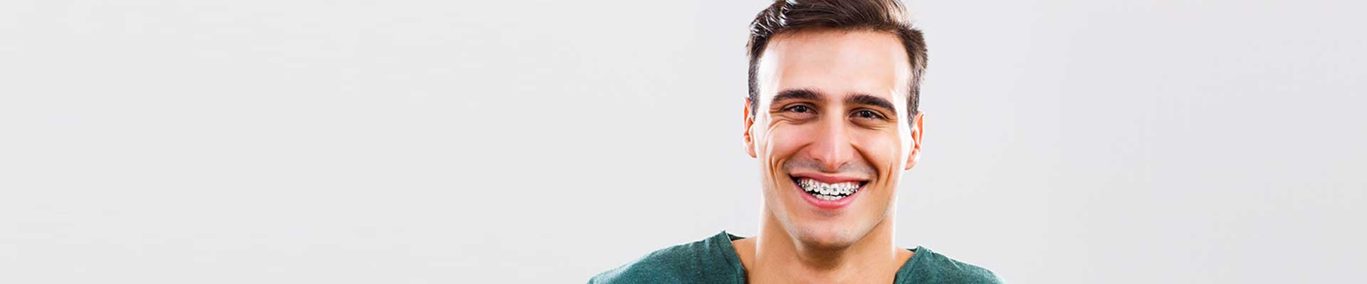 Adult Orthodontics Hage Orthodontics Mattoon Decatur Effingham, IL