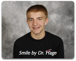 Hage Orthodontics - FAQ-2