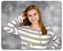 Hage Orthodontics - FAQ-1