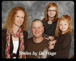 Hage Orthodontics - Easy Financing